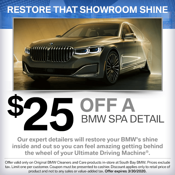RESTORE THAT SHOWROOM SHINE in Torrance, CA