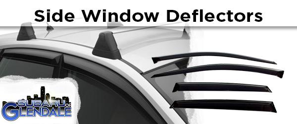 mini cooper wind deflector instructions