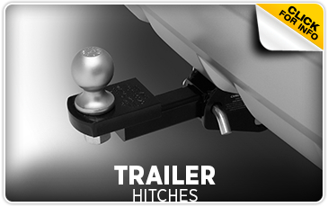 Click here to get details on genuine Subaru trailer hitches available at Subaru of San Bernardino, CA