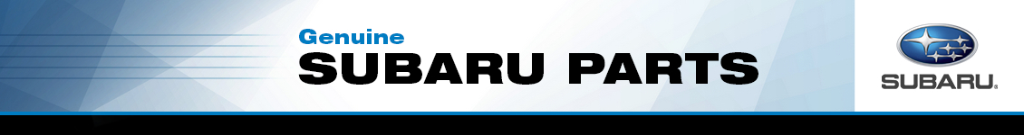 Genuine Subaru parts and accessories at Subaru of San Bernardino serving Riverside, CA