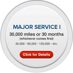 Subaru Service in the Inland Empire of CA - Servicing Impreza, Outback, Forester& More - Subaru ...