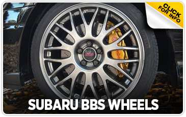 Click to research our BBS performance wheel information in San Bernardino, CA