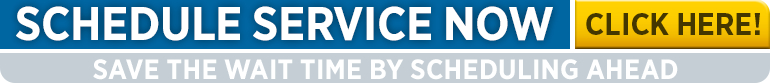 Schedule your next visit to the service department San Bernardino, CA