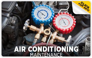 Learn more about Subaru air conditioning system service at Subaru of San Bernardino Serving Riverside and Rancho Cucamonga, CA