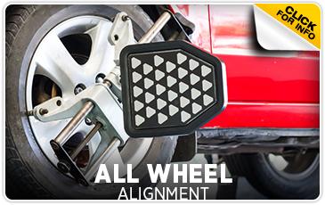Learn more about Subaru all-wheel alignment service at Subaru of San Bernardino Serving Riverside and Rancho Cucamonga, CA