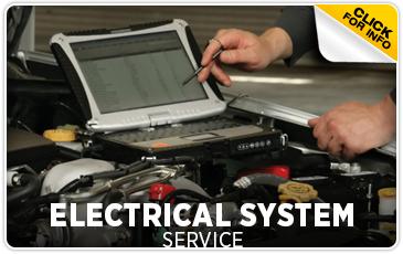 Learn more about Subaru electrical system service at Subaru of San Bernardino Serving Riverside and Rancho Cucamonga, CA
