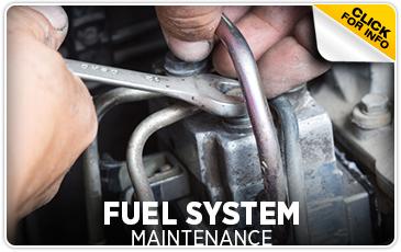 Click For Subaru Fuel System Maintenance Service Details in San Bernardino, CA