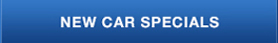 Save on a new Subaru with special offers available at Subaru of San Bernardino, CA