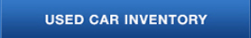 We have a wide variety of high-quality pre-owned vehicles available at Subaru of San Bernardino, CA