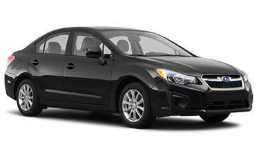 2015 subaru impreza and 2015 subaru legacy comparison. Black Bedroom Furniture Sets. Home Design Ideas