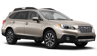 Outback Vs Forester >> 2015 Subaru Outback And 2015 Subaru Forester Comparison San