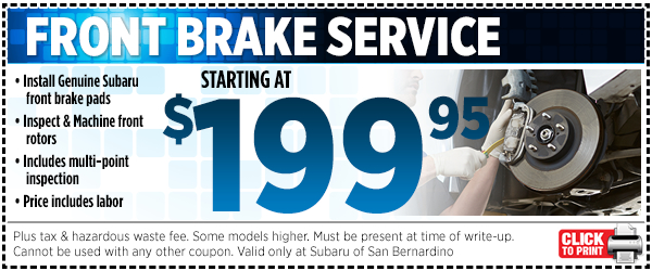 Toyota Of Riverside Serving Riverside San Bernardino