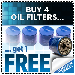 Save on genuine Subaru Oil Filters in San Bernardino, CA - click to learn more