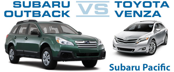 Used Subaru Outback Cars For Sale In Torrance Ca