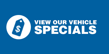 New Subaru Specials in Surprise, AZ