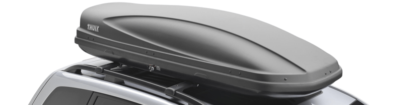 Order a extended roof cargo carrier for your Forester online at Subaru Superstore of Chandler