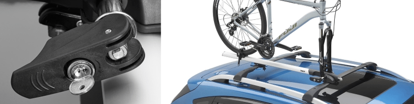 Order the Forester Universal Bike Carrier from Subaru Superstore of Chandler