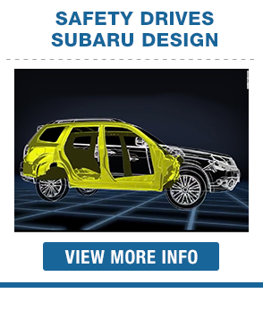 Click to learn more about Subaru's Safety Engineering in Chandler, AZ
