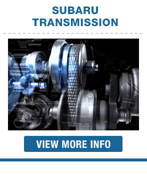 Click to learn more about Subaru's Transmission Engineering in Chandler, AZ