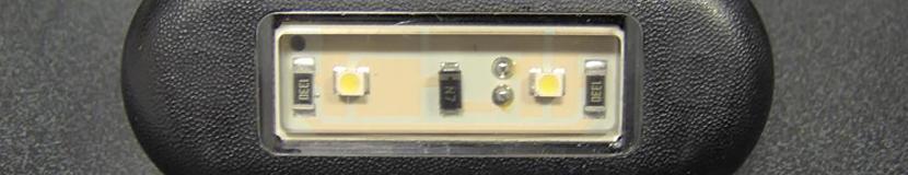 Order Puddle Lights Online at Subaru Superstore Serving Phoenix, AZ