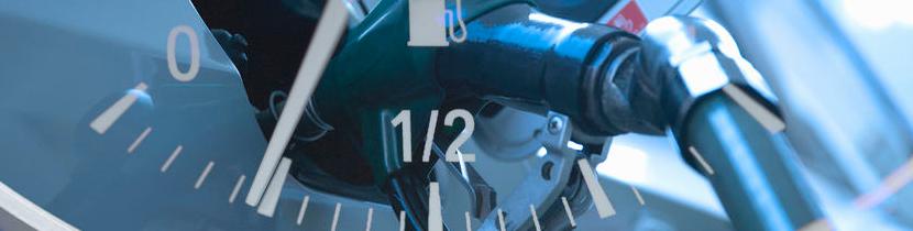 Subaru Fuel Economy Service