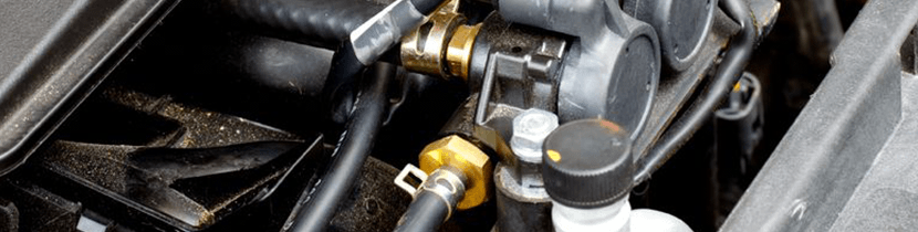 Schedule your next Fuel Injector Cleaning Service and enjoy our competitively priced Subaru services available in Chandler, AZ