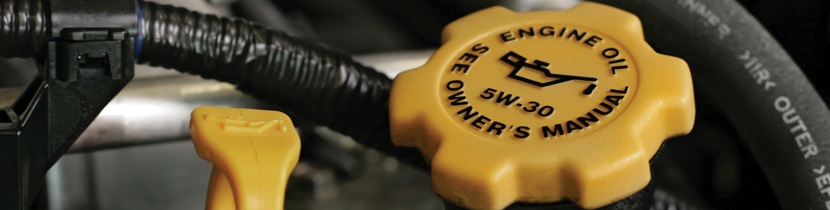 Subaru Oil Change Service in Chandler, AZ