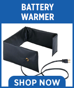 Click to shop for genuine Subaru battery warmers in Chandler, AZ