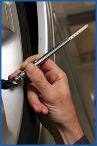 Subaru tire care information from Subaru Superstore Serving Chandler, AZ