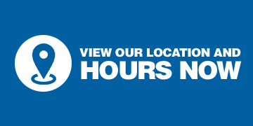 Directions & Hours at Subaru Superstore