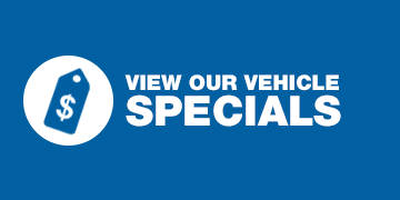 Click to browse our new specials at Subaru Superstore of Chandler