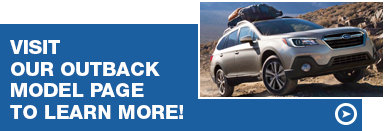 Read up on standard features for the 2019 Subaru Outback provided by Subaru Superstore in Chandler
