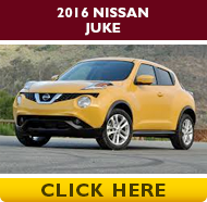 Click to View Our 2016 FIAT 500 VS 2016 Nissan Juke Model Comparison in Tacoma, WA
