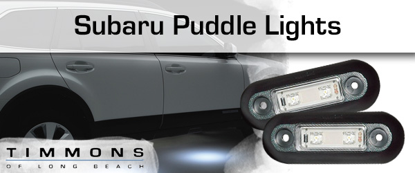 Puddle Lights 2015 Ford Explorer Html Autos Post