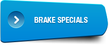Save on brake maintenance when you go to Titus-Will Ford in Puyallup, WA