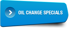 Save your car and your money with oil change special offers at Titus-Will Ford in Puyallup, WA
