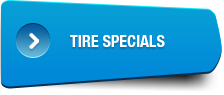 Tire special offers available from Titus-Will Ford in Puyallup, WA