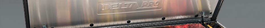 Order a F-150 Tool Cargo Box from our parts store at Titus Will Ford in Tacoma, WA