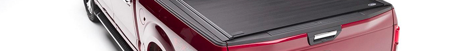 Order a F-150 Tonneau Cover from our online parts store at Titus Will Ford in Tacoma, WA