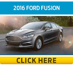 Click to compare the new 2016 Ford Taurus vs 2016 Ford Fusion models in Tacoma, WA