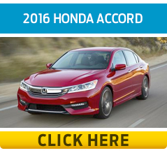 Click to compare the 2016 Ford Fusion & Honda Accord models in Tacoma, WA