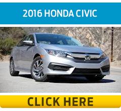 Click to compare the new 2016 Ford Focus vs 2016 Honda Civic models in Tacoma, WA