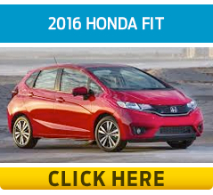 Click to compare the new 2016 Ford Fiesta vs 2016 Honda Fit models in Tacoma, WA