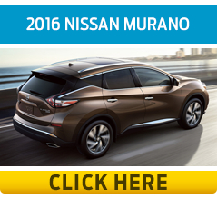 Click to compare the new 2016 Ford Edge & Nissan Murano models in Tacoma, WA