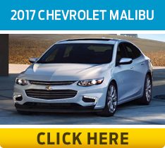 Click to compare the 2017 Ford Taurus & 2017 Chevrolet Malibu models at Titus Will Ford in Tacoma, WA