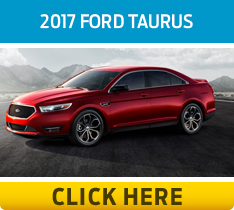 Click to compare our 2017 Ford Fusion vs 2017 Ford Taurus model comparison at Titus Will Ford in Tacoma, WA