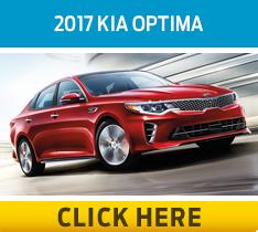 Click to compare our 2017 Ford Fusion vs 2017 KIA Optima model comparison at Titus Will Ford in Tacoma, WA