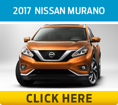 Click to compare the 2017 Ford Edge & Nissan Murano models in Tacoma, WA