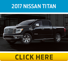Click to compare the 2017 Ford F-150 & 2017 Nissan Titan models at Titus Will Ford in Tacoma, WA