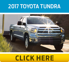 Click to compare the 2017 Ford F-150 & Toyota Tundra models in Tacoma, WA